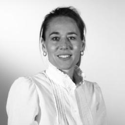 Christina Kres's profile picture