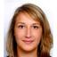 Julia Fuchshofen - Leverkusen