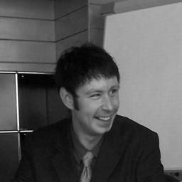 """Dennis Spingler - """"Der SEO Freelancer"""" Suchmaschinenoptimierung und Internet-Marketing - Kyritz"""
