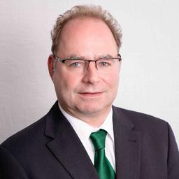 Michael Höckh's profile picture