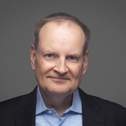 Christian Deutsch - Deutsch communications GbR - Hamburg