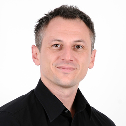 Josip Horvat's profile picture