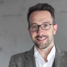 Richard Lemke - Johannes Gutenberg-Universität Mainz - Mainz