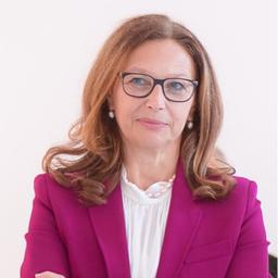Heidi Markert - Goldman Sachs AG - Frankfurt am Main