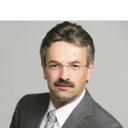 Frank Wohlfahrt - Kreuztal