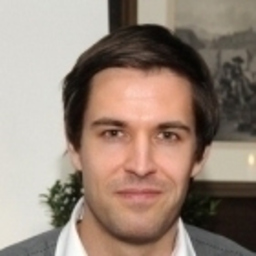 Martin Weidemann
