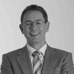 Dipl.-Ing. Eugen Kostera - Eugen Kostera Unternehmensmanagement - Eching