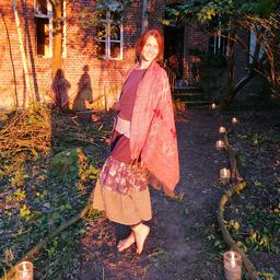 Franca Christine Borst's profile picture