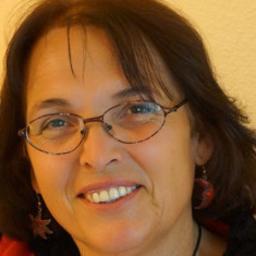 Lilo Amm - Praxis für Psychotherapie/Heilpr. - Nürnberg