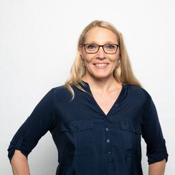 Kirsten Biskup - Kommunikation & Beratung - Berlin