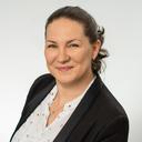 Franziska Walter - Frankfurt am Main