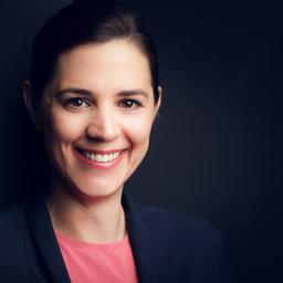 Sabine Baaß