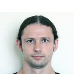 Aleh Sivakou - EPAM Systems, Inc - Mogilev