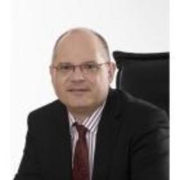 Wolfgang Mildner