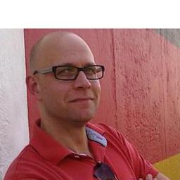 Stefan Merten - Radio Oberhausen / Radio Mülheim - Oberhausen