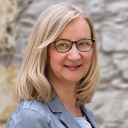 Dr Anke Hedfeld - TURCK duotec - Halver