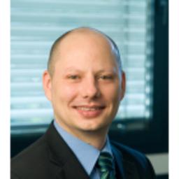Martin Alker's profile picture
