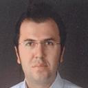 Mustafa Duman - İstanbul