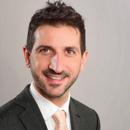 Leandro Giaretta Padovan's profile picture