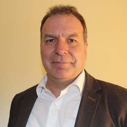Peter Döring's profile picture