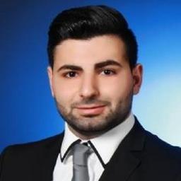 Ahmad Abdel Reda's profile picture