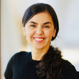Şebnem Andresen's profile picture