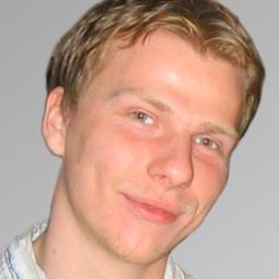 Simon Schwedusch - DrupalEntwickler.de - Drupal in Berlin - Berlin
