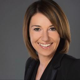Birgit Hartmann's profile picture