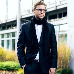 Philipp Wirth