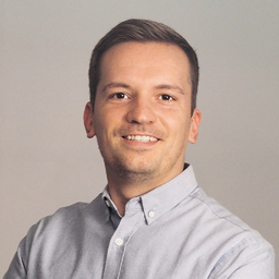 Paul Lipodat - 1&1 Telecommunication SE (United Internet AG) - Karlsruhe