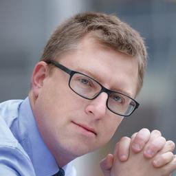 Dr Wolfgang Dannhorn - Cetonis GmbH - Stuttgart