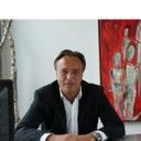 Stefan Jansen - Burgwedel