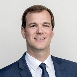 Thomas Schmidt - KGAL Investment Management GmbH & Co. KG - Grünwald