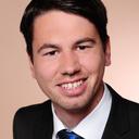 Raphael Meyer - Forchheim