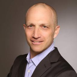 Dr Tobias Fehrenbach - Freiberuflicher Gesundheitsberater - München
