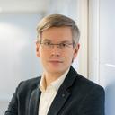 Sven Kroll - Bergisch Gladbach