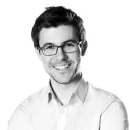 Steffen Zimprich's profile picture