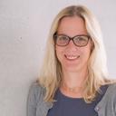 Susanne Mühlbauer - München