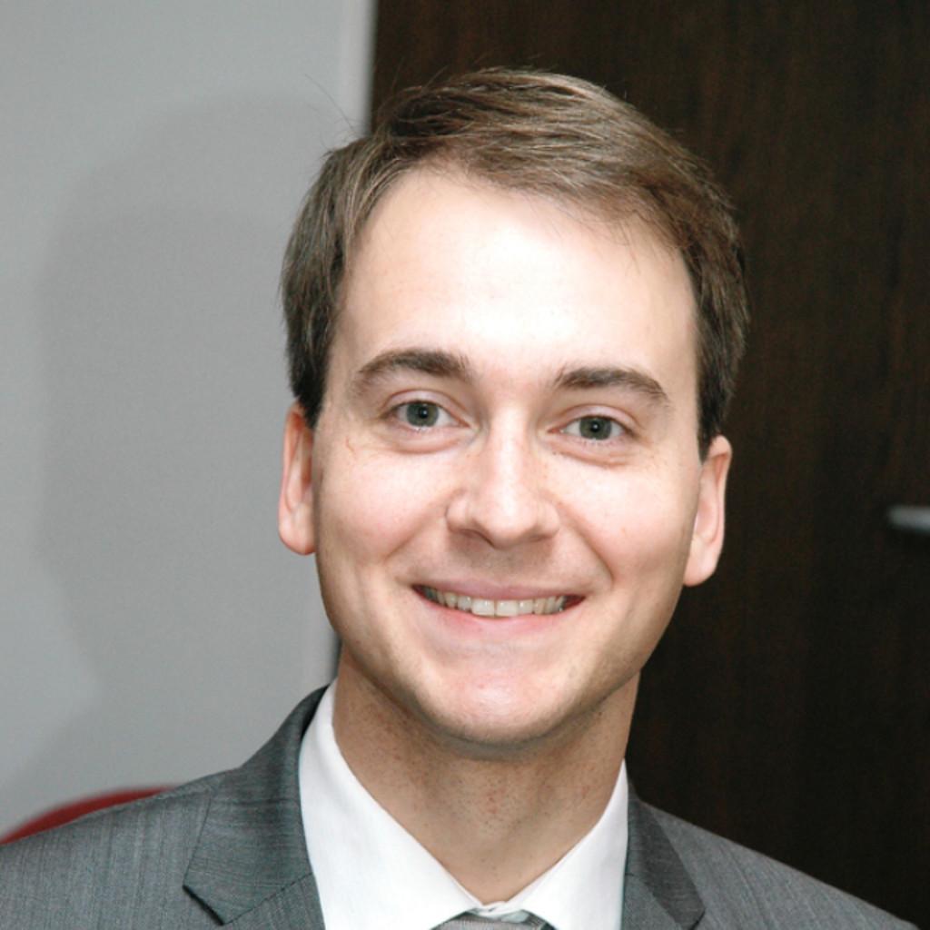 Florian Heider