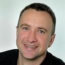 Martin Schmid - Augsburg