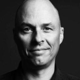 Klaus Meßner - Meßner+Meßner - Gute Texte, schnelle Websites, Profidesign für KMU's - Düsseldorf