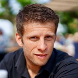 Marco Laspe - Singlebörsentest.net - Wiesbaden