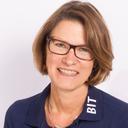 Andrea Lange - Bochum