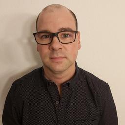 Michael Preyl's profile picture