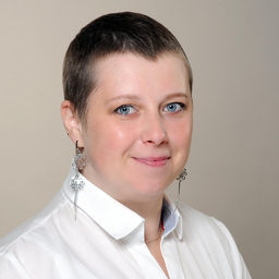 Juliana Stepanova - Swyx Solutions GmbH - Dortmund