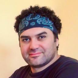M.Borhan Alhassan's profile picture