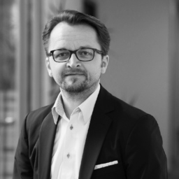 Robert Markus - Findability GmbH - Hannover