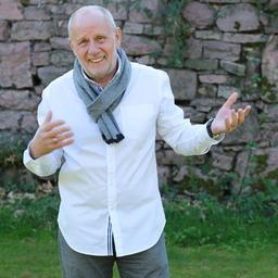 Mike Classen