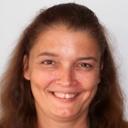 Andrea Neubauer - Oberstenfeld