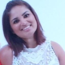 Shreeya Patel
